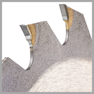 image saw blade teeth-1