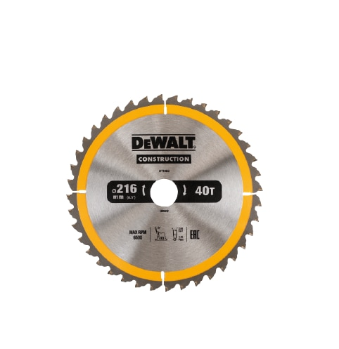 vignette-CONSTRUCTION-SAW-BLADE