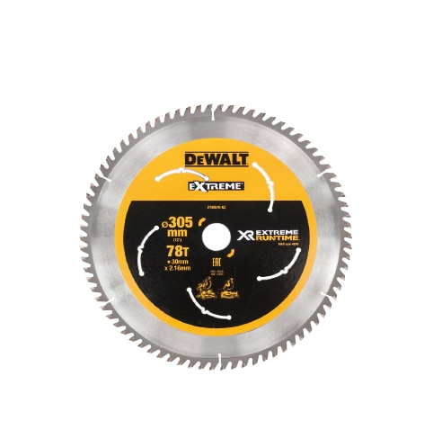 vignette-EXTREME-RUNTIME-SAW-BLADES