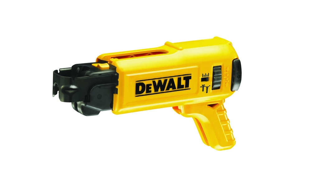 NEW XR DRYWALL SCREWDRIVER